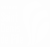 Commune de Saint Denis de Pile