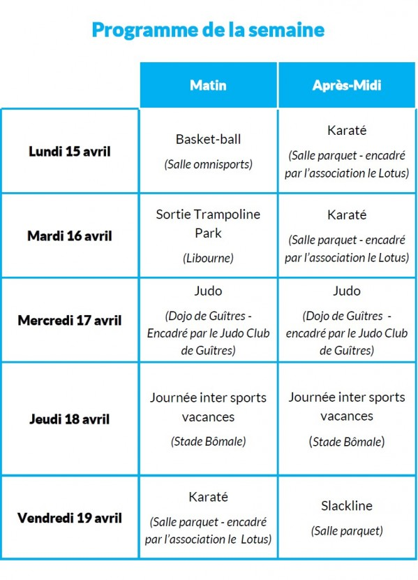 programme stage sports vacances.jpg
